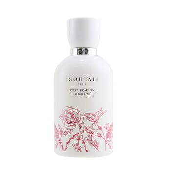 Goutal (Annick Goutal) Rose Pompon Alcohol Free Water Spray
